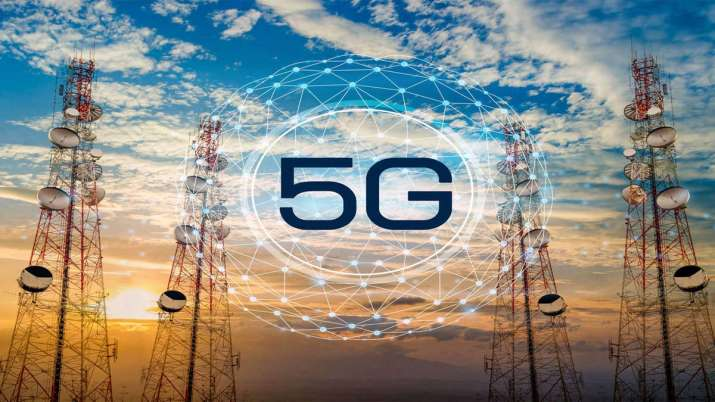 DoT to seek Trai's views on new 5G spectrum; wants sale of additional bands in 2020- India TV Paisa