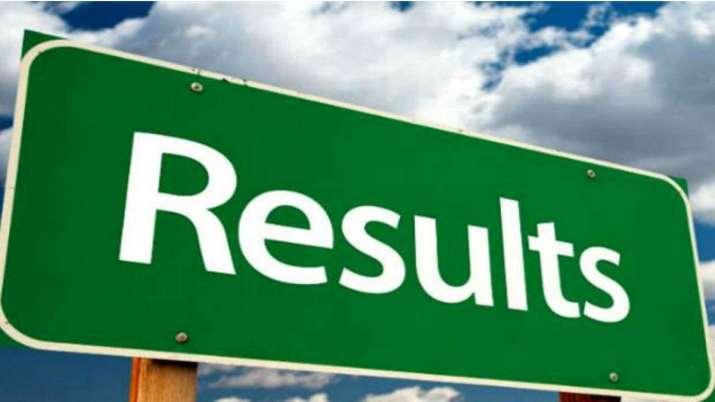 Gujarat GDS Result 2019 declared- India TV