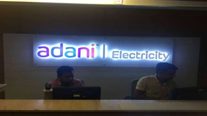 Qatar sovereign wealth fund QIA buys 25.1 pc stake in Adani Electricity Mumbai for Rs 3,200 cr- India TV Paisa