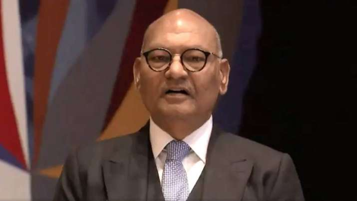Vedanta plans to invest Rs 60,000 cr in next 3 years, Govt has no business to be in business- India TV Paisa