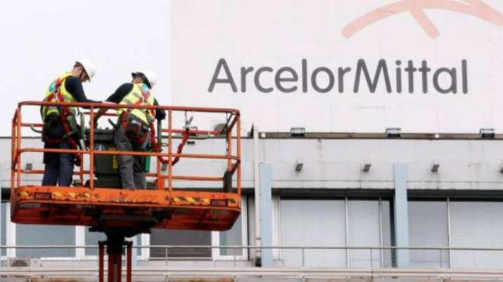 ArcelorMittal, Nippon Steel complete acquisition of Essar Steel- India TV Paisa