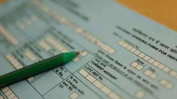 bank KYC, Know your customer, KYC, bank account- India TV Paisa
