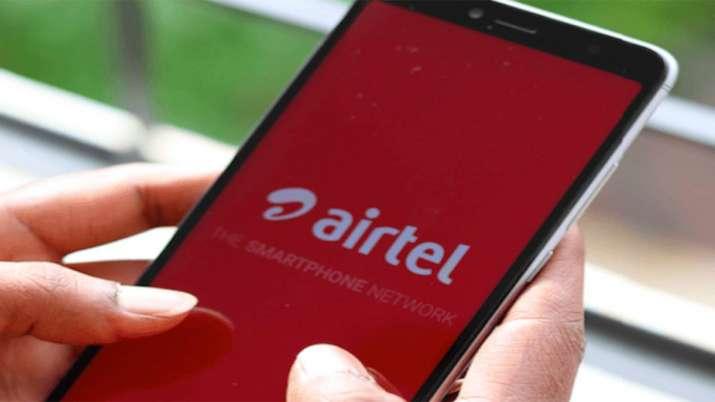 Airtel ने अपने मिनिमम मंथली रिचार्ज पैक की कीमत 95 प्रतिशत बढ़ाई, अब हर महीने खर्च करने होंगे इतने र- India TV Paisa