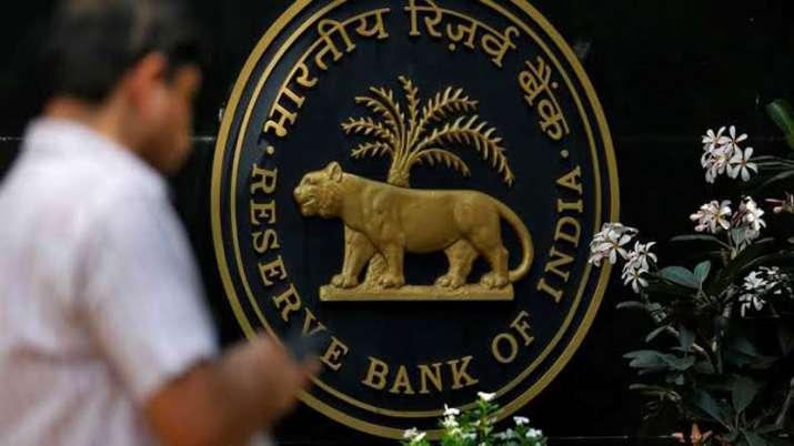 CAD, GDP, RBI, trade deficit- India TV Paisa