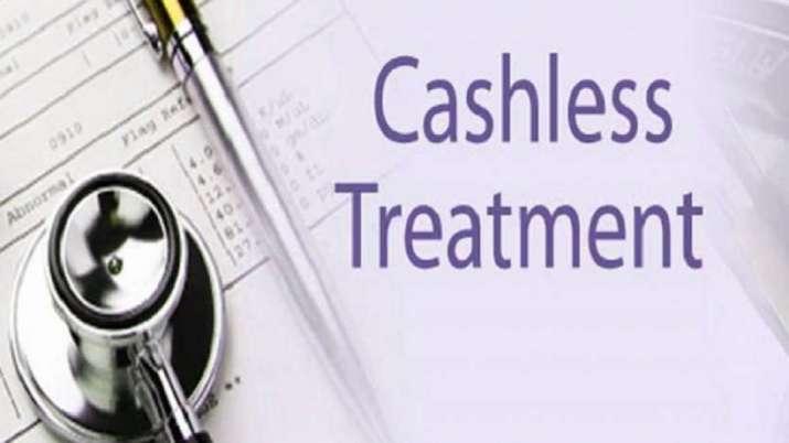 Hospitals, cashless treatments, CGHS, ECHS, PMO, Ayushman Bharat- India TV Paisa