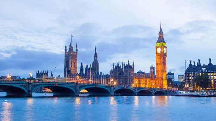 HOW TO APPLY FOR UK VISA- India TV