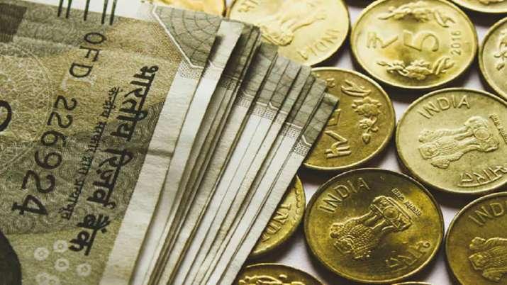 FPI inflows, foreign portfolio investors, depositories, Quantitative easing- India TV Paisa