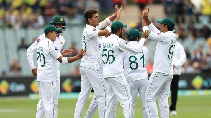 Pakistan Cricket Tes, Pakistan test Cricket journey, Sarfaraz Ahmed, Misbha ul haq, Azhar Ali, ICC T- India TV