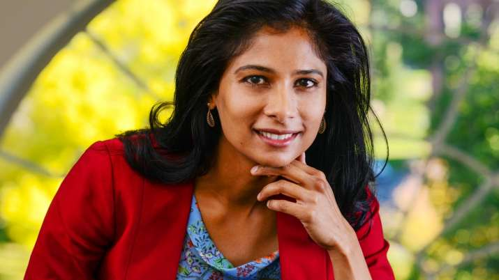 India should focus on structural reforms, clean-up of banks and labour reforms, says Gita Gopinath- India TV Paisa