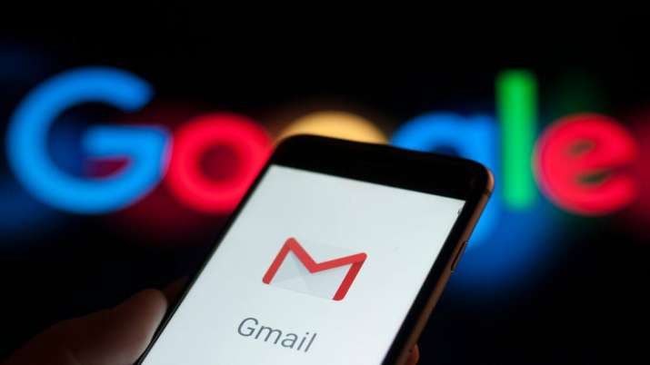 Gmail now lets you add emails as attachments- India TV Paisa