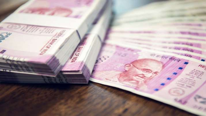 govt releases Rs 35,298 cr GST compensation to states- India TV Paisa