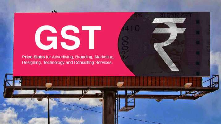 Niti Aayog member bats for 2 GST slabs, says rates should not be revised frequently- India TV Paisa