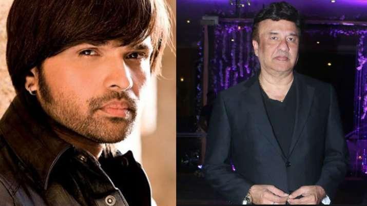 इंडियन आइडल के नए जज...- India TV