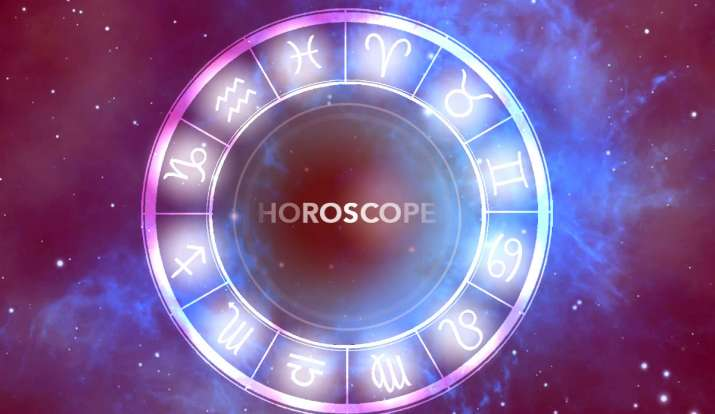 Horoscope 9 December- India TV