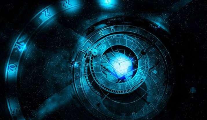 Horoscope 3 december 2019- India TV