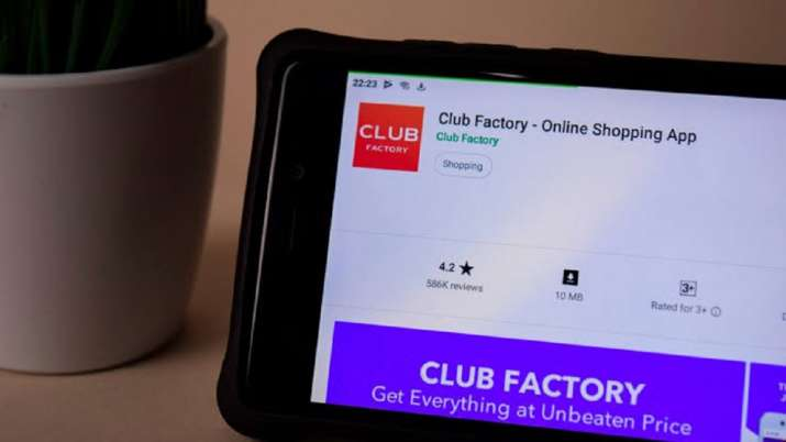 Club factory will strengthen its team in India- India TV Paisa