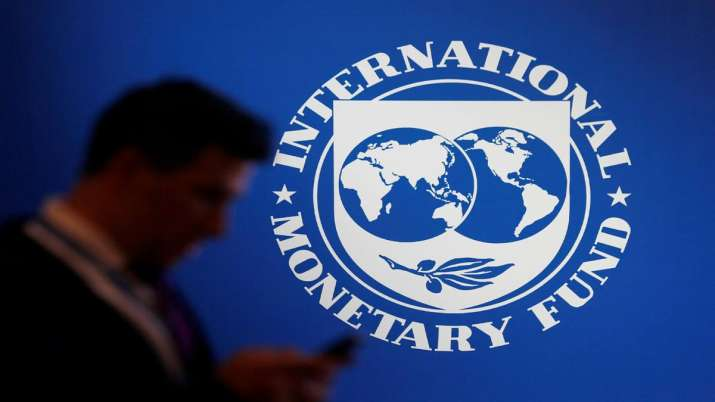 IMF says India in midst of significant economic slowdown, calls for urgent policy actions- India TV Paisa