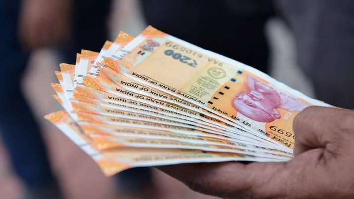 I-T dept issues tax refunds of Rs 1.57 lakh cr till Nov- India TV Paisa