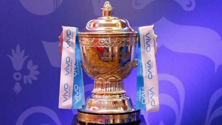 IPL auction, IPL 2020 auction, IPL auction players list, Full list of IPL auction players, IPL aucti- India TV