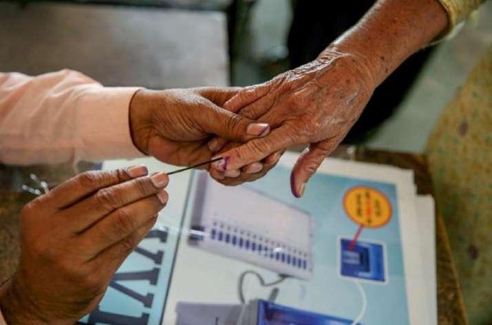 Karnataka By Polls- India TV
