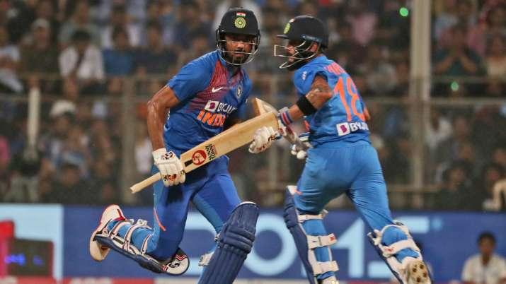 ind vs wi- India TV