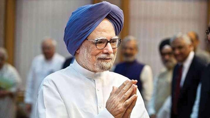 पूर्व पीएम मनमोहन सिंह का बड़ा बयान, कहा-गुजराल की सलाह मानी होती तो न होता सिख दंगा- India TV