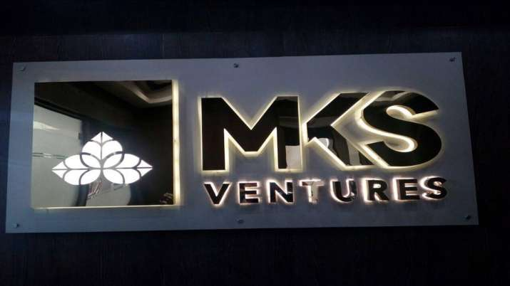 MKS Ventures to invest Rs 350 crore to develop Delhi's first Socio Cultural Center- India TV Paisa