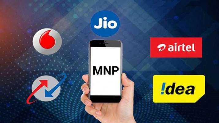 TRAI issues public notice on revised MNP process; new norms effective from Dec 16- India TV Paisa