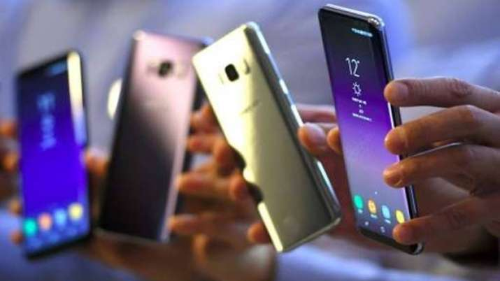 Mobile phone industry seeks tax rationalisation, clarity on export scheme- India TV Paisa