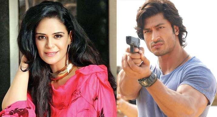 इन्वेस्टमेंट बैंकर से शादी करने जा रही हैं मोना सिंह- India TV