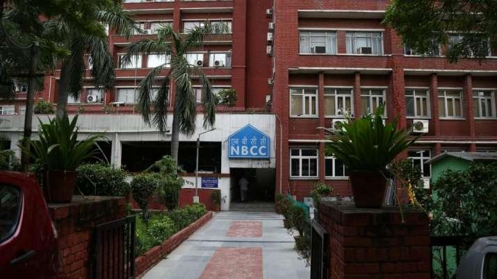Jaypee Infra Lenders, home buyers approve NBCC's bid- India TV Paisa