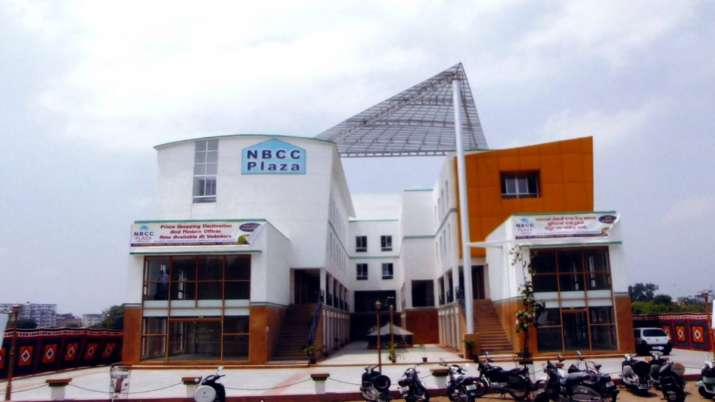 NBCC bags Rs 1,393 cr project from DDA to develop East Delhi Hub- India TV Paisa