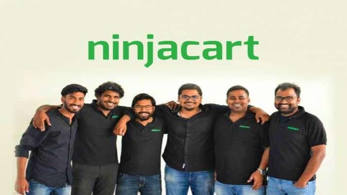 Walmart, Flipkart invest in Bengaluru-based Ninjacart- India TV Paisa