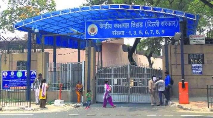 2012 Delhi gang-rape case- India TV