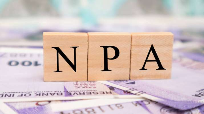 Gross NPA ratio improves to 9.1 as of Sept end, says RBI- India TV Paisa