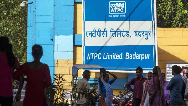 NTPC to invest Rs 50K crore to add 10GW solar energy capacity by 2022- India TV Paisa