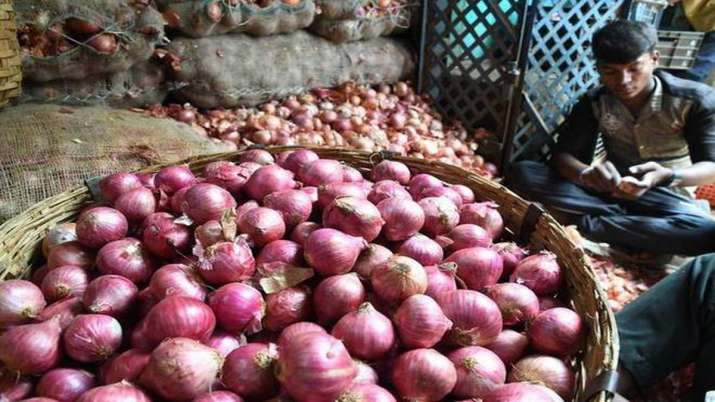 Next rate cut depends on how less teary-eyed onion leaves RBI- India TV Paisa