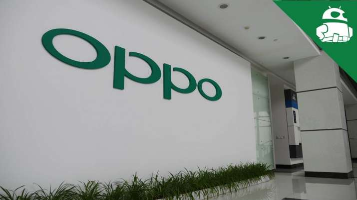 Oppo, Make in India drive, INDIA- India TV Paisa