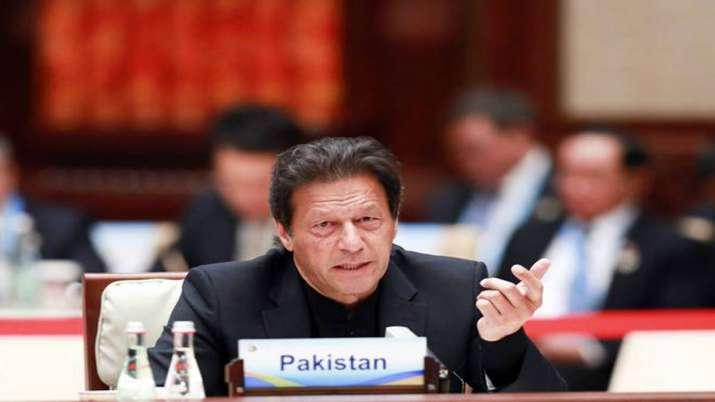 FATF blacklisting may affect Pakistan's capital inflows- India TV Paisa