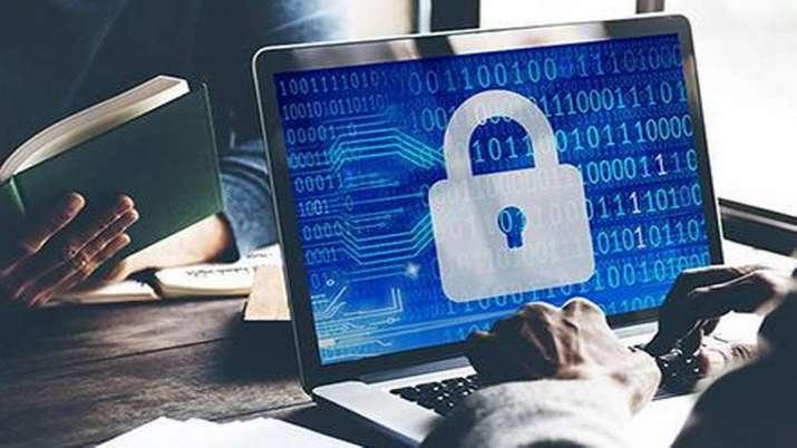 Personal Data Protection Bill : व्यक्तिगत डेटा संरक्षण विधेयक में किसी बड़े उल्लंघन में कंपनियों पर - India TV Paisa