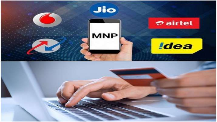 NEFT online transactions and mobile number portability rules changed from 16 December 2019- India TV Paisa