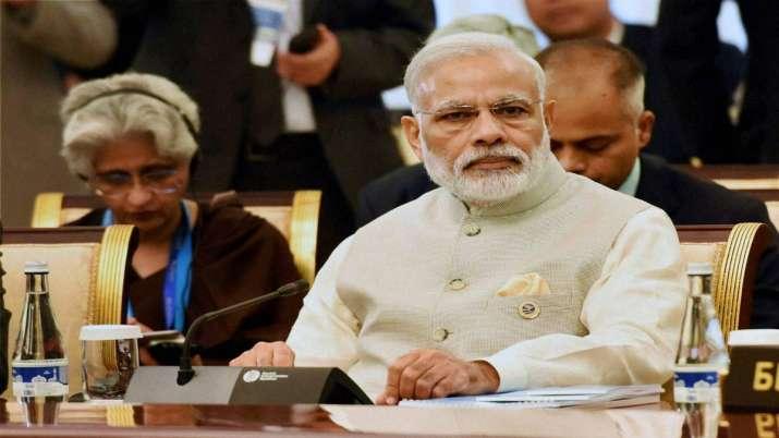 PM Modi to address Assocham AGM on Dec 20- India TV Paisa