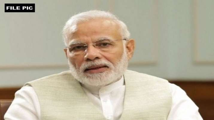 PM Narendra Modi, ASSOCHAM annual conference, ASSOCHAM event- India TV Paisa