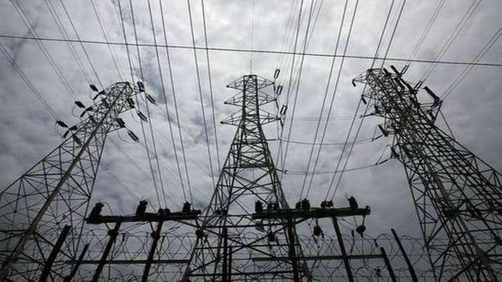 Power Distribution companies- India TV Paisa