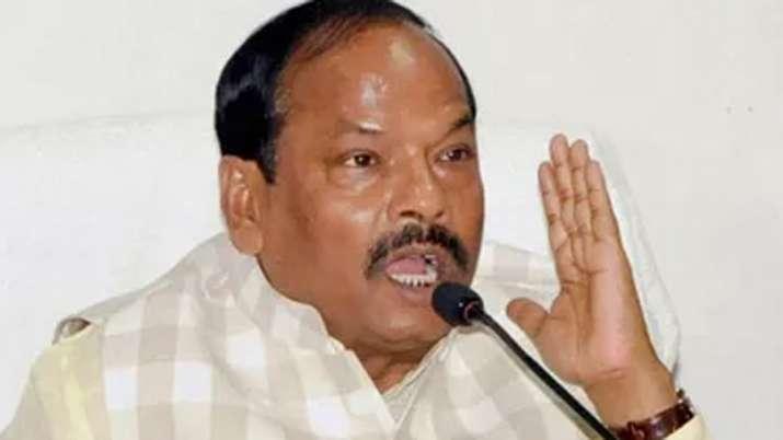 jharkhand election, jharkhand news, jharkhand polls, jharkhand election news, Praveen Prabhakar- India TV