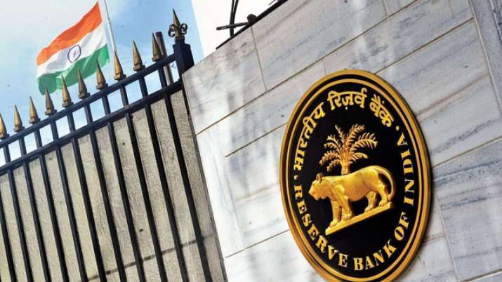RBI MPC starts deliberations on monetary policy- India TV Paisa