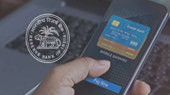RBI launches new prepaid payment instrument for digital transactions- India TV Paisa