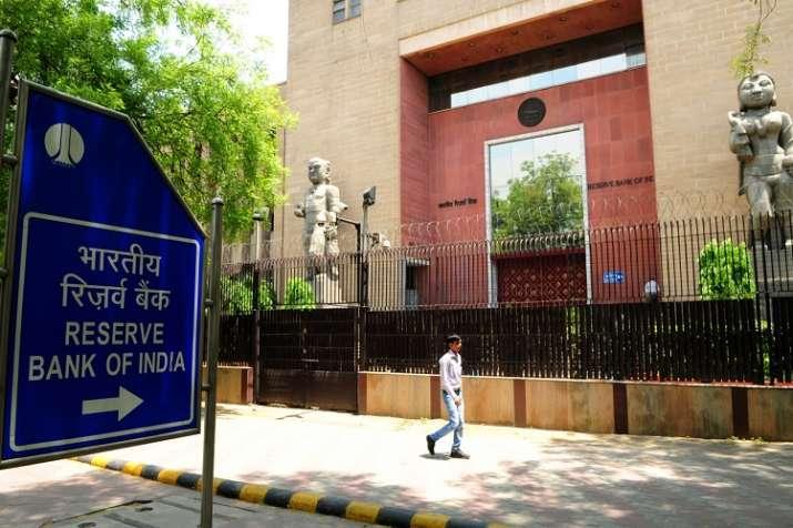 Bank Holidays, RBI, bank holidays 2020- India TV Paisa