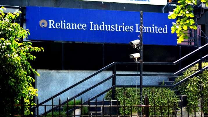 market cap, market capitalisation, reliance industries, sbi, hdfc, Mukesh Ambani- India TV Paisa