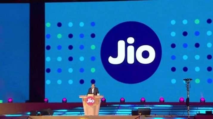 NCLAT dismisses IT dept plea against Reliance Jio on demerger of tower, fiber units- India TV Paisa